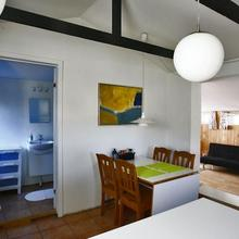 Strandens Apartment in Greve