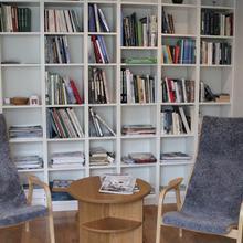 Strandnäs Hotell in Mariehamn