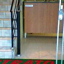 Strato Express Residence in Goiania