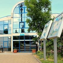 Störtebecker Sporthotel Rügen in Ummanz