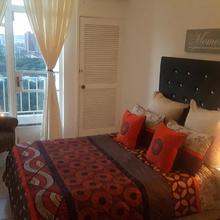 Studio 1016 @parkview Hotel in Durban