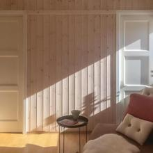 Studio Apartment In Lillehammer in Nordsaeter