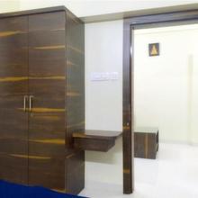Studio Apartment In Lonavala in Khandala