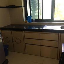 Studio Apartment Vagator in Anjuna