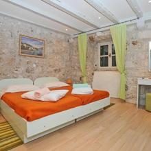 Studio Čikato in Dubrovnik