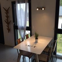 Studio Lac Et Tournette in Annecy