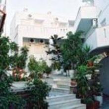 Studios - Apts Paros Paradise in Paros
