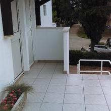 Studios Ivana in Materada