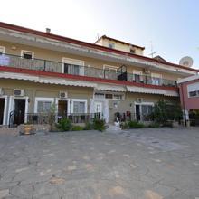 Studios Kostas & Despina in Kavala