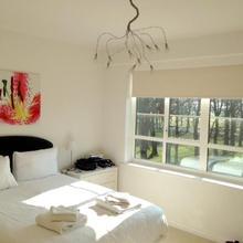 Week2week Stunning 2 Bed Gosforth Apartment in Newcastle Upon Tyne