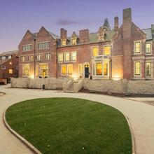 ★stunning★high End Apartments★victorian Mansion★ in Nottingham