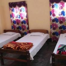 Subansiri Vacation Homes in Majuli