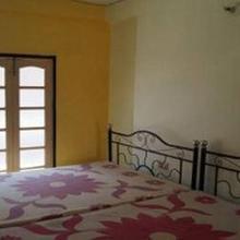 Subhagata Guest House in Baruipur
