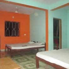 Subhash Guest House in Arpora