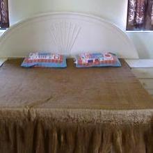 Subhiksha Ayurveda Resort in Palayasivaram