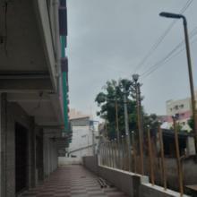 Subhodayam Residency in Srikakulam