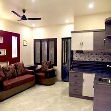 Subra Residency in Kumbakonam