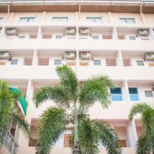 Suchanan Inns And Suites in Phla