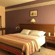 Sufara Hotel Suites in Amman