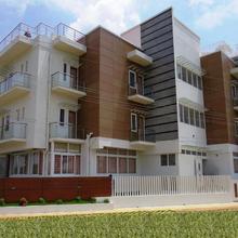 Sugamya Corner Guesthouse in Mysore