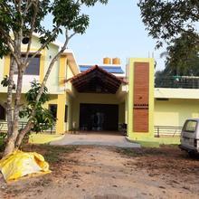 Sugamya Farmhouse in Halgeri