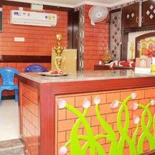 Suganthi Residency in Tiruchirappalli