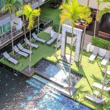 Sugar Marina Resort - Fashion - Kata Beach in Karon Beach