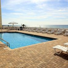 Sugar Sands Inn & Suites Panama City Beach in Panama City Beach