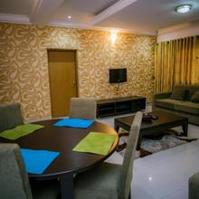 Sugarland Apartments And Shortlet in Lagos