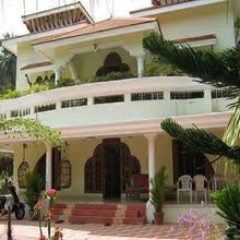 Sugerma Homestay in Perumkulam