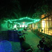Suhhai Residency in Pondicherry