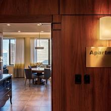 Suite 11 Victoria Square in Adelaide