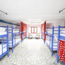 Suite Dreams Istanbul Hostel in Yenikoy