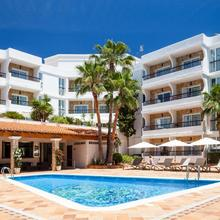 Suite Hotel S'argamassa Palace in Ibiza