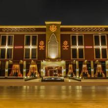 Suite Inn Hotel Riyadh in Riyadh