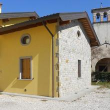 Suite Maria Residence in Udine
