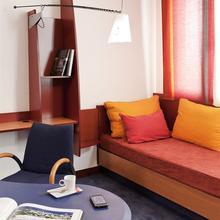 Suite Novotel Nice Aeroport Arenas in Nice