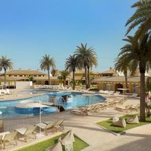Suites & Villas By Dunas in Playa Del Ingles
