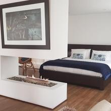 Suites Casa 95 in Bogota