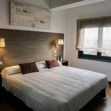Suites Coruña in A Coruna