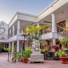 Suites Costa Blanca in Isla Mujeres