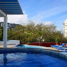 Suites Plaza Del Rio in Puerto Vallarta