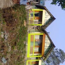 Sukago Guest House in Kumai