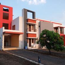 Sukhsagar Gir Resort in Gir Hadmatiya