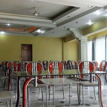 Sukrit Wellness Hotel in Prayagraj