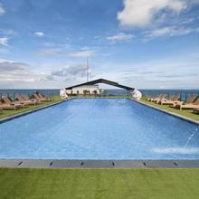 Sulis Beach Hotel & Spa in Kuta