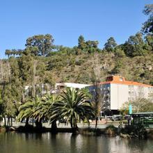 Sullivans Hotel in Perth