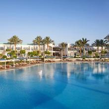 Sultan Gardens Resort in Sharm Ash Shaykh