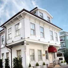Sultan Tughra Hotel in Istanbul