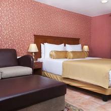 Sultanahmet Suites in Beyoglu
